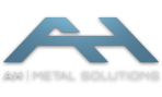 AH Metal Solutions A/S