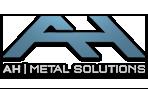 AH Metal Solutions A/S